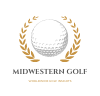 Midwestern Golf